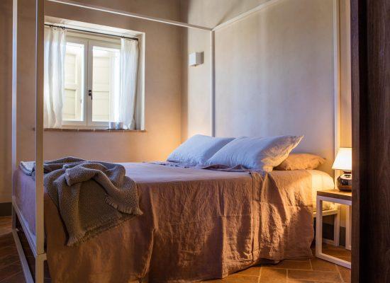 Luxury Suite Vacanza esclusiva nel cuore delle Marche, Filodivino, Foresteria