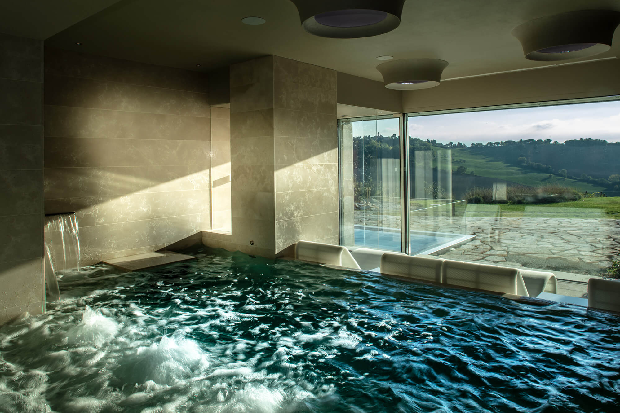 spa_10_italy_wellness_guesthouse