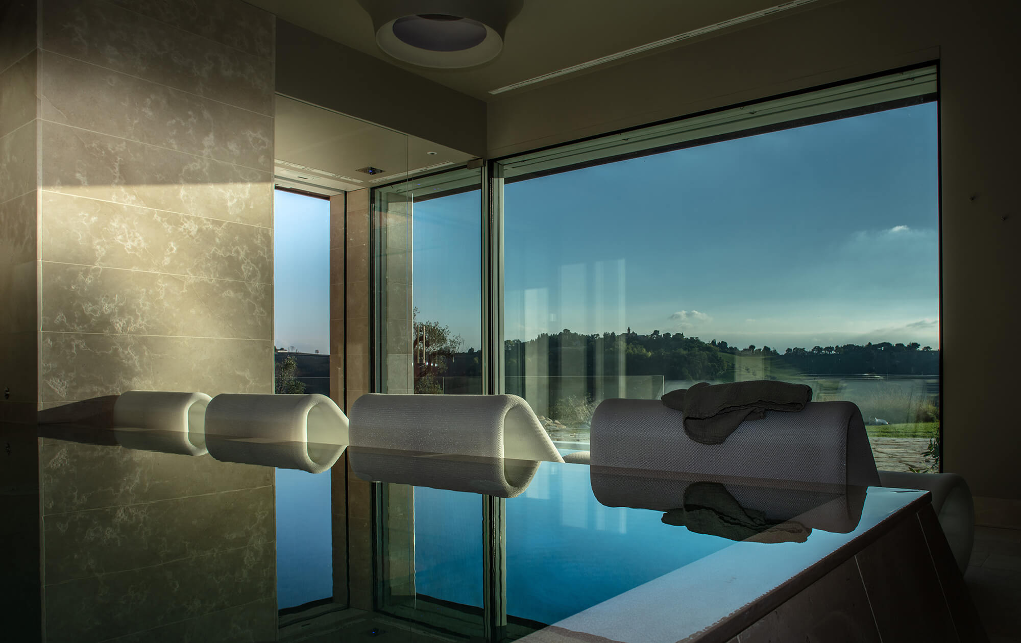 spa_1_italy_wellness_guesthouse