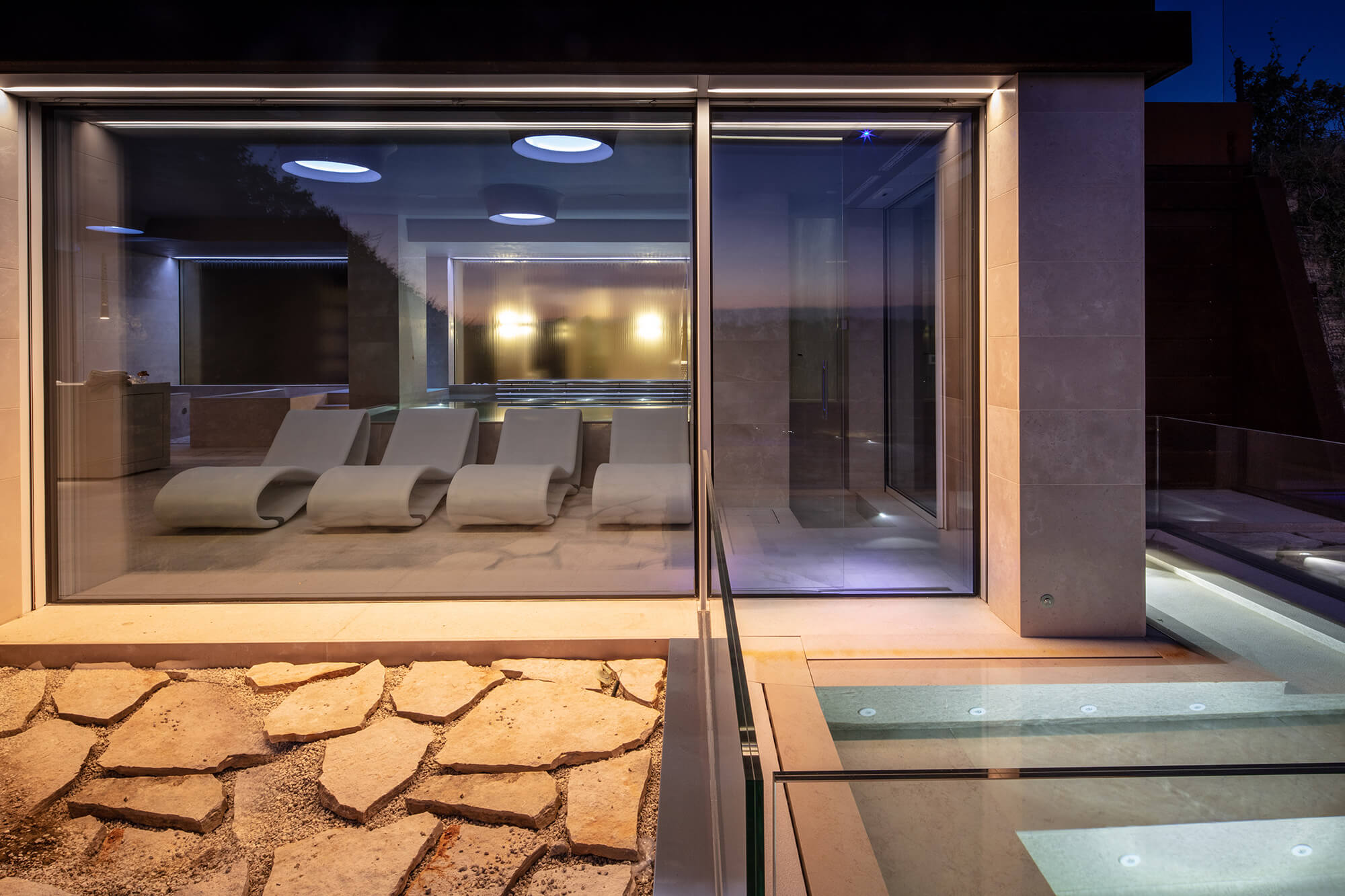 spa_7_italy_wellness_guesthouse